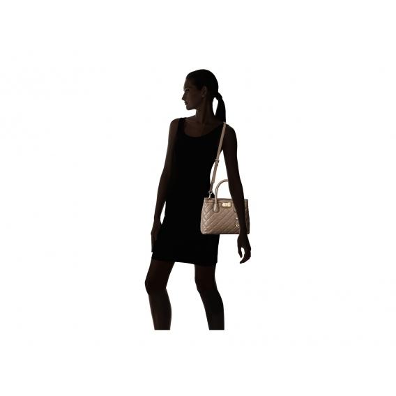 Michael Kors handväska MKK-B4156