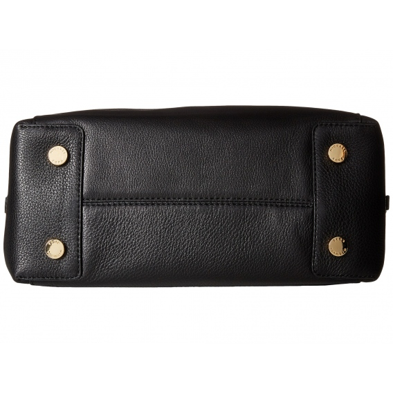 Michael Kors käsilaukku MKK-B9173