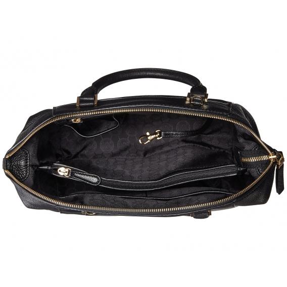 Michael Kors handväska MKK-B9173