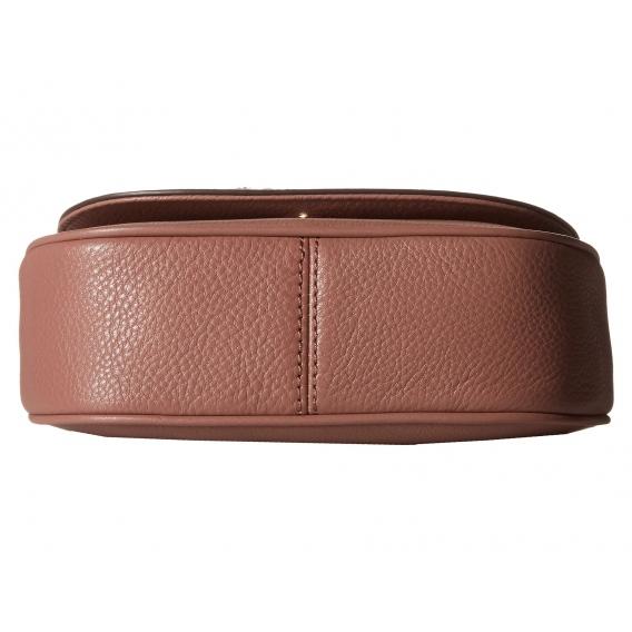 Michael Kors käsilaukku MKK-B6299