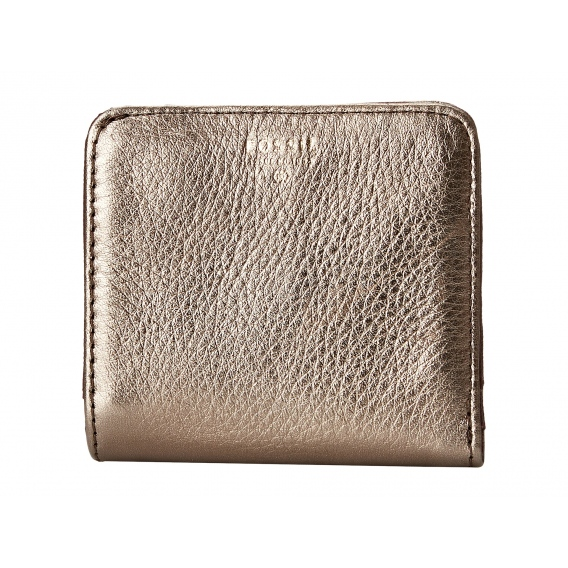 Fossil lompakko FO-W1851