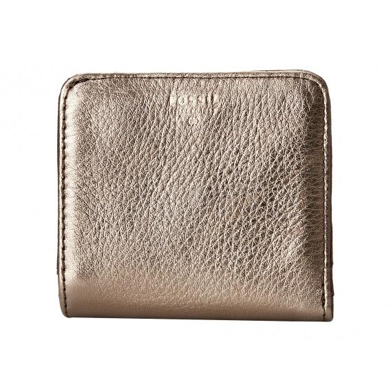 Fossil rahakott FO-W1851