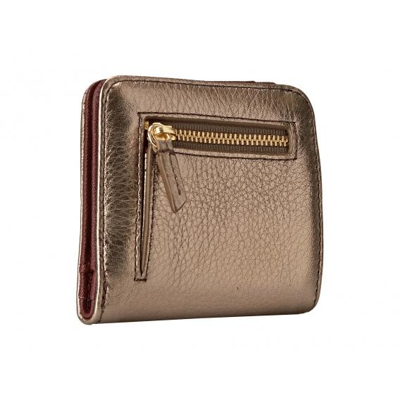 Fossil plånbok FO-W1851