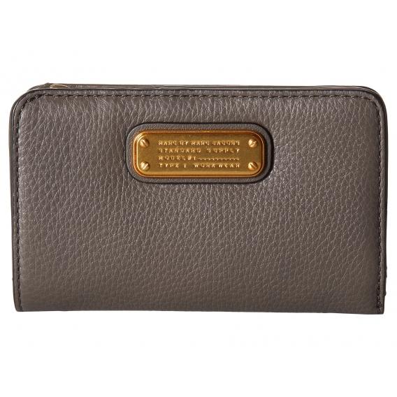 Marc Jacobs plånbok MMJ-W8912