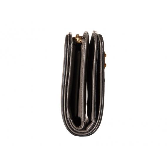 Marc Jacobs lompakko MMJ-W8912