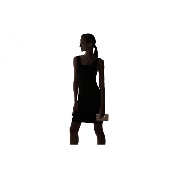 Marc Jacobs rahakott MMJ-W8912