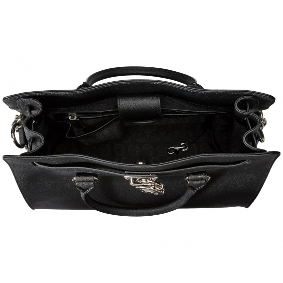 Michael Kors handväska MKK-B2628