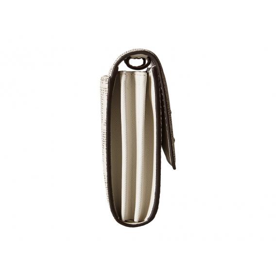 Michael Kors handväska MKK-B2780