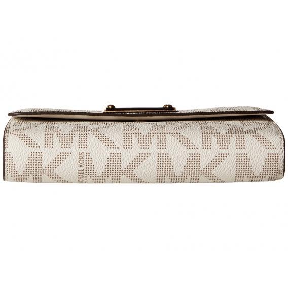 Michael Kors käsilaukku MKK-B2780