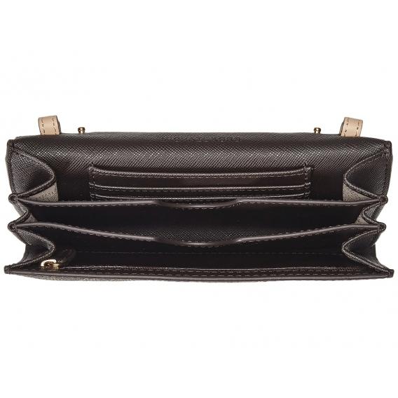Michael Kors handväska MKK-B5106