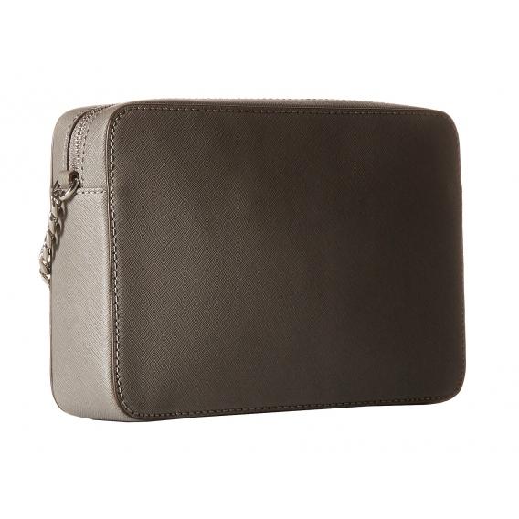 Michael Kors handväska MKK-B2135