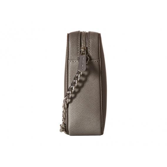 Michael Kors käsilaukku MKK-B2135
