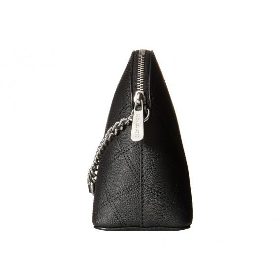 Michael Kors handväska MKK-B7557