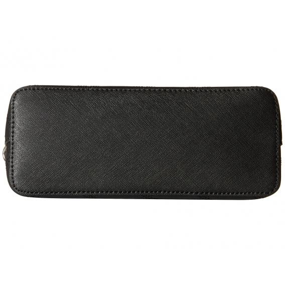 Michael Kors käsilaukku MKK-B7557