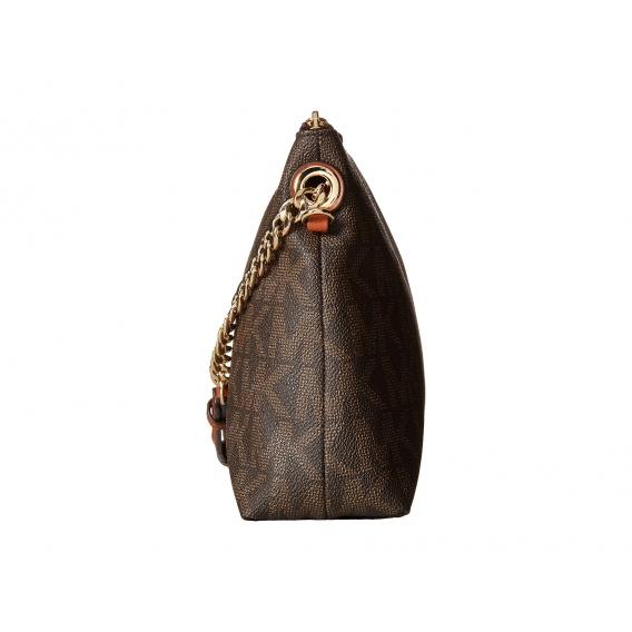 Michael Kors handväska MKK-B9382