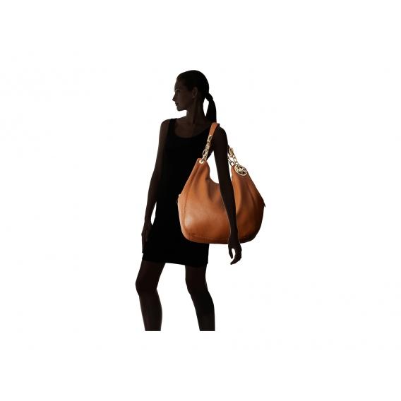Michael Kors handväska MKK-B4297