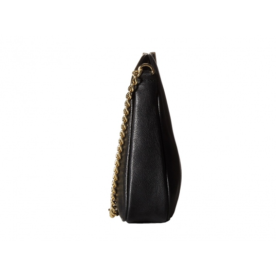 Michael Kors käsilaukku MKK-B7434