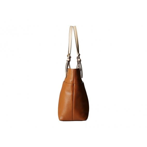 Michael Kors handväska MKK-B9366
