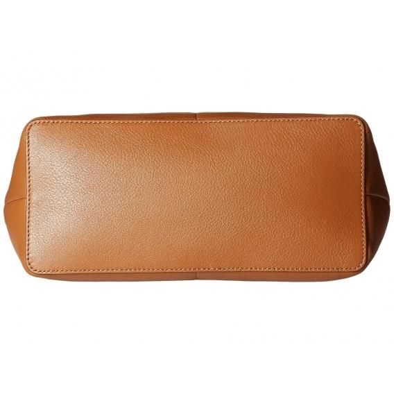 Michael Kors käsilaukku MKK-B9366
