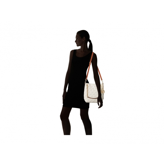 Сумка Michael Kors MKK-B4175