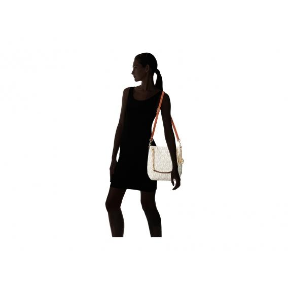 Michael Kors taske MKK-B4175