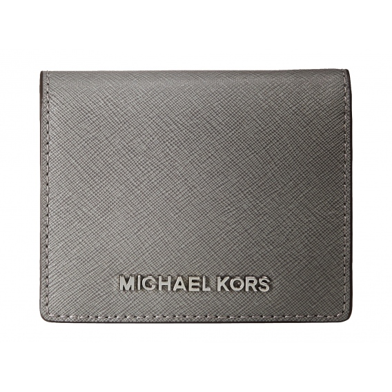 Кошелек Michael Kors MK-W8514