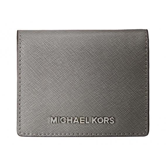 Michael Kors lompakko MK-W8514