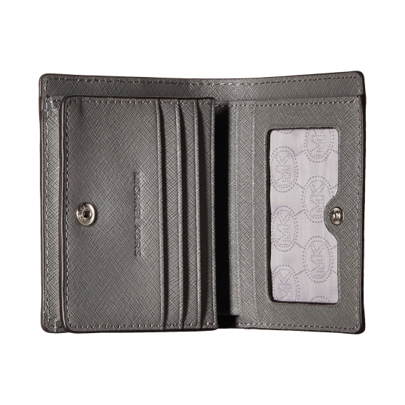 Michael Kors rahakott MK-W8514