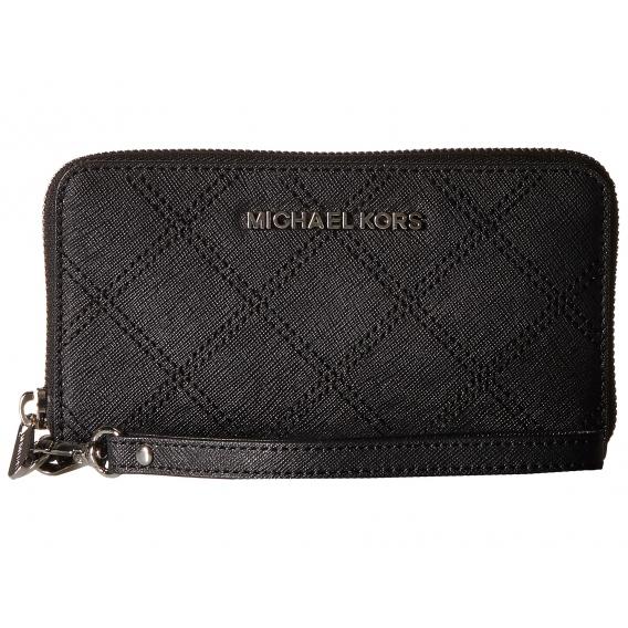 Michael Kors lompakko/puhelinkotelo MKK-B2435