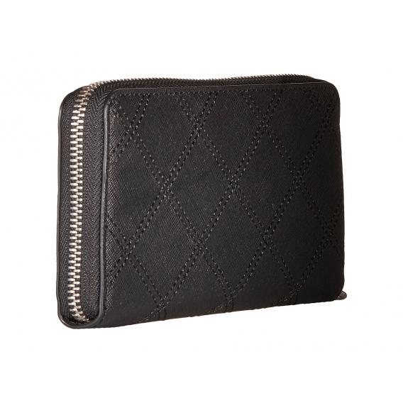 Michael Kors plånboksfodral MKK-B2435