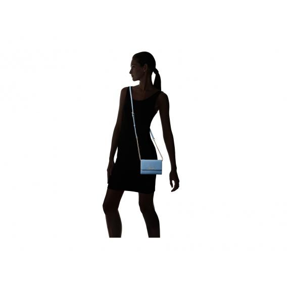 Michael Kors lompakko/puhelinkotelo MKK-B5683