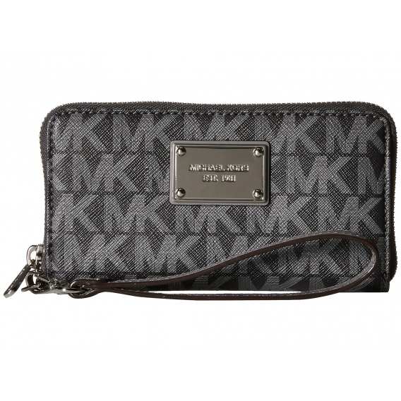 Michael Kors rahakott/telefonikott MKK-B8312