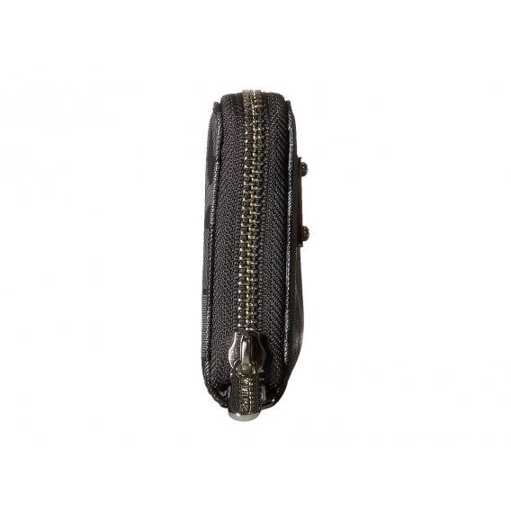 Michael Kors plånboksfodral MKK-B8312