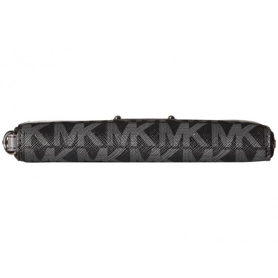 Кошелек Michael Kors MKK-B8312