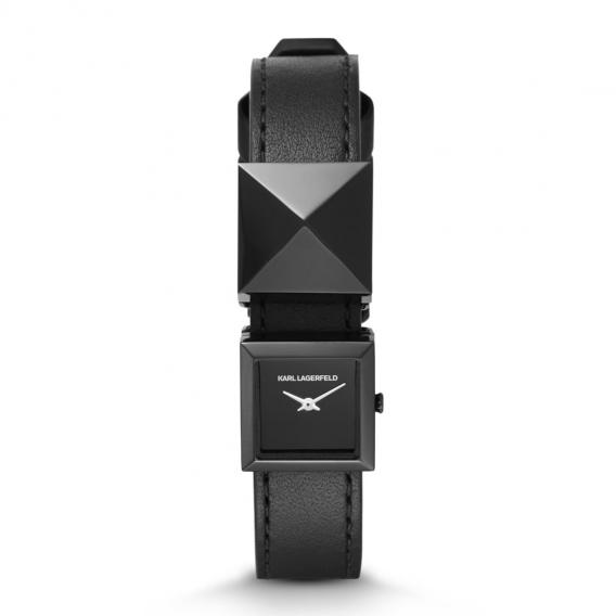 Часы Karl Lagerfeld KLK82019