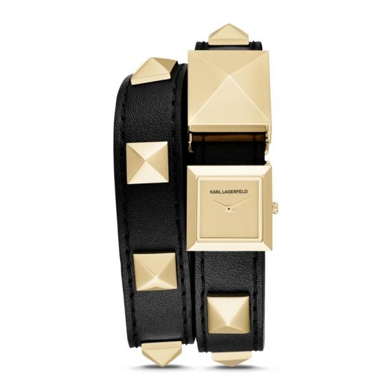 Karl Lagerfeld klocka KLK76021
