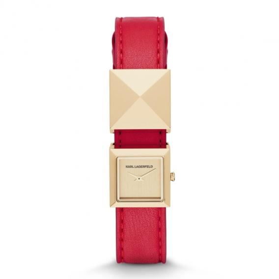 Karl Lagerfeld klocka KLK87018