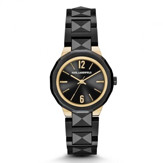Часы Karl Lagerfeld KLK79401