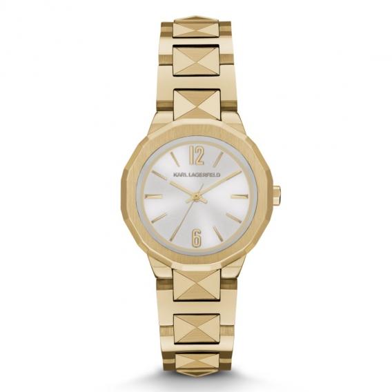 Часы Karl Lagerfeld KLK26403