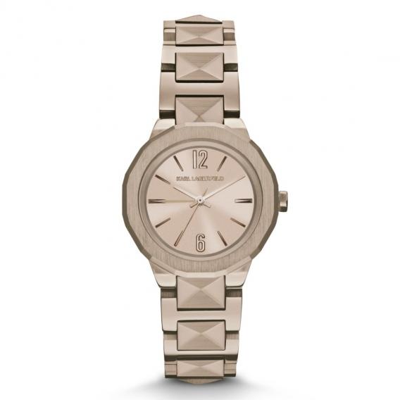 Часы Karl Lagerfeld KLK28404