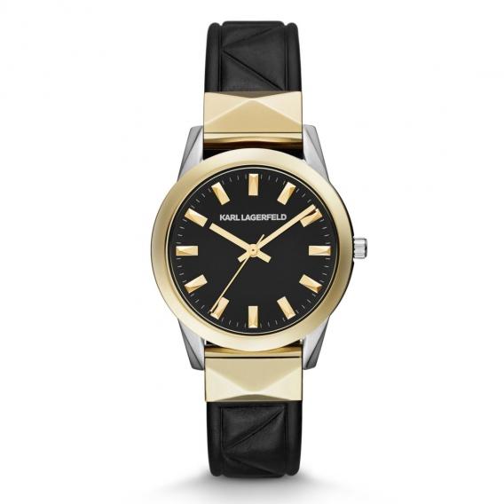 Часы Karl Lagerfeld KLK45802