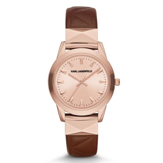 Часы Karl Lagerfeld KLK74803