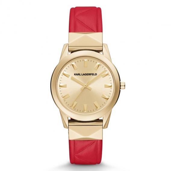 Часы Karl Lagerfeld KLK35801