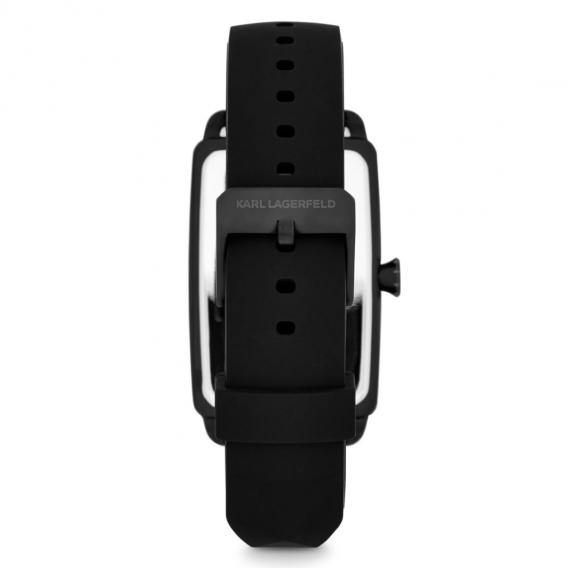 Часы Karl Lagerfeld KLK24808