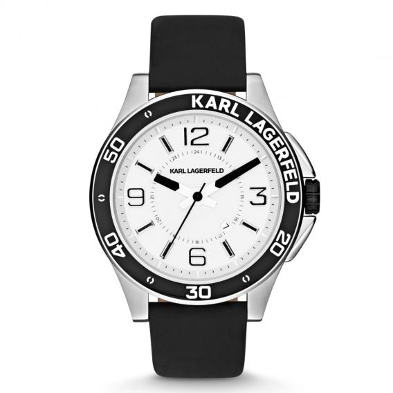 Karl Lagerfeld kello KLK45415