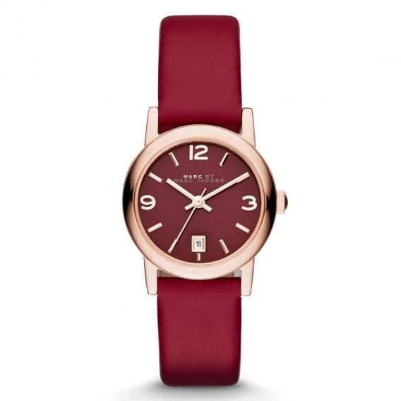 Часы Marc Jacobs MJK351403