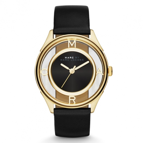 Часы Marc Jacobs MJK381376