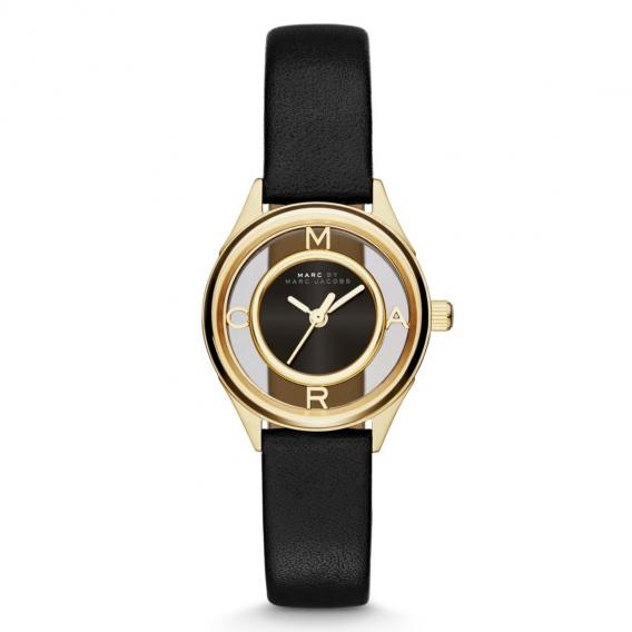 Часы Marc Jacobs MJK381381