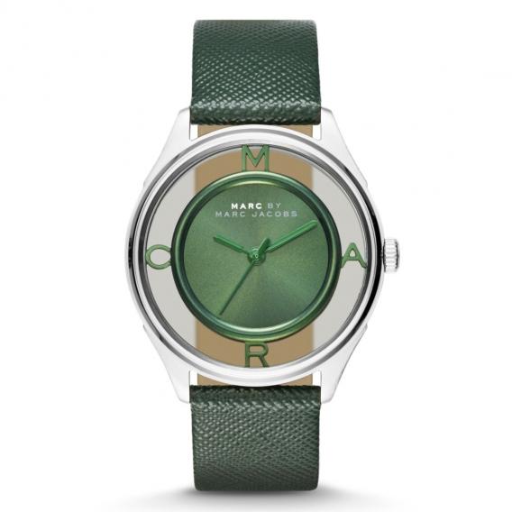 Часы Marc Jacobs MJK381378