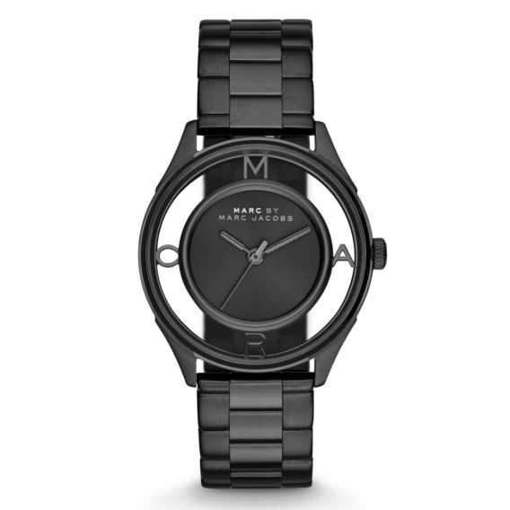Часы Marc Jacobs MJK633415